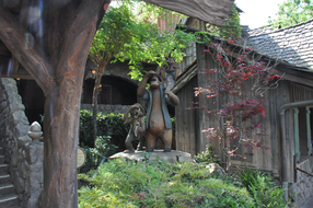 Around-Disneyland-(66).jpg