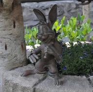 Around-Disneyland-(60)-12-x-12.jpg