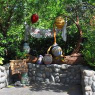 Around-Disneyland-(67)-12-x-12.jpg