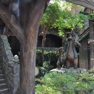 Around-Disneyland-(66)-12-x-12.jpg