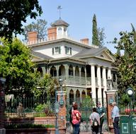 Around-Disneyland-(46)-12-x-12.jpg