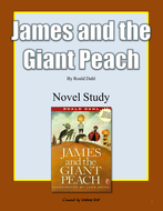 James-ATGP-Novel-Study-posted.pdf