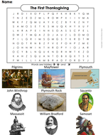 First-Thanksgiving-Word-Search.pdf