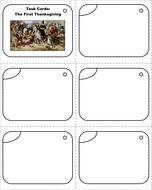 First-Thanksgiving-Task-Cards.pdf