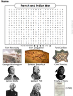 French-and-Indian-War-Word-Search.pdf