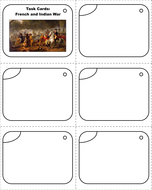 French-and-Indian-War-Task-Cards.pdf