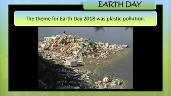 preview-images-earth-day-powerpoint-17.pdf
