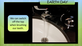 preview-images-earth-day-powerpoint-37.pdf