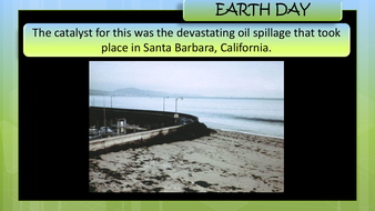 preview-images-earth-day-powerpoint-3.pdf