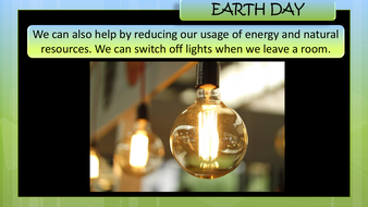 preview-images-earth-day-powerpoint-35.pdf
