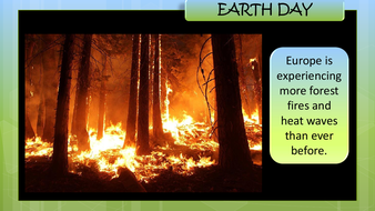 preview-images-earth-day-powerpoint-29.pdf