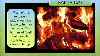preview-images-earth-day-powerpoint-24.pdf