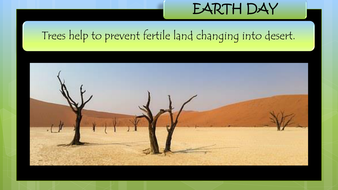 earth-day-preview-slide-14.pdf