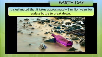 preview-images-earth-day-powerpoint-9.pdf