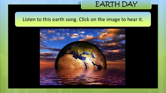preview-images-earth-day-powerpoint-40.pdf