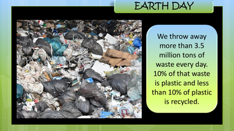 preview-images-earth-day-powerpoint-7.pdf