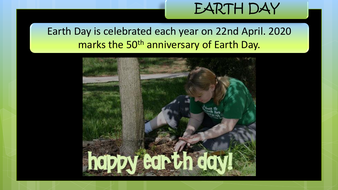 preview-images-earth-day-powerpoint-2.pdf