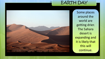 preview-images-earth-day-powerpoint-28.pdf