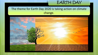 preview-images-earth-day-powerpoint-22.pdf