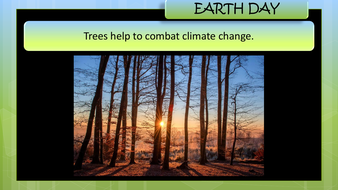 preview-images-earth-day-powerpoint-11.pdf