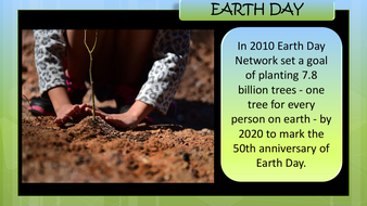 preview-images-earth-day-powerpoint-21.pdf