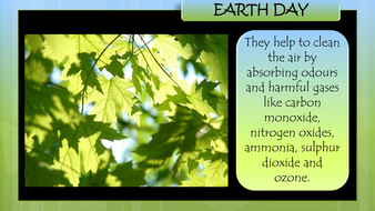earth-day-preview-slide-11.pdf