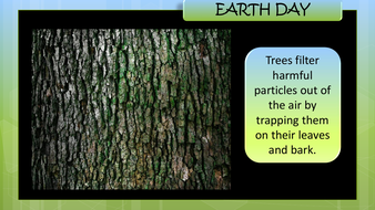 preview-images-earth-day-powerpoint-13.pdf