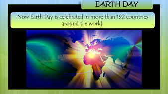 earth-day-preview-slide-2.pdf