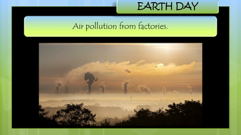 earth-day-preview-slide-5.pdf