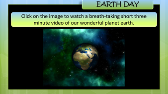 preview-images-earth-day-powerpoint-39.pdf