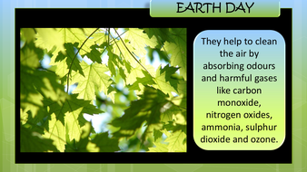 preview-images-earth-day-powerpoint-12.pdf