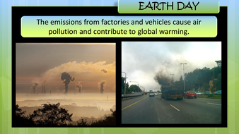 preview-images-earth-day-powerpoint-25.pdf