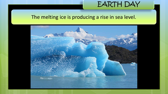 preview-images-earth-day-powerpoint-23.pdf