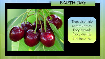 earth-day-preview-slide-12.pdf