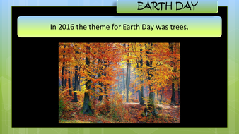 preview-images-earth-day-powerpoint-10.pdf
