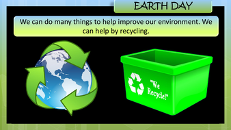 preview-images-earth-day-powerpoint-33.pdf