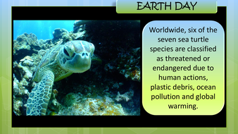 preview-images-earth-day-powerpoint-20.pdf