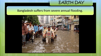 preview-images-earth-day-powerpoint-27.pdf