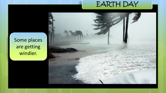 preview-images-earth-day-powerpoint-30.pdf