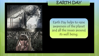 earth-day-preview-slide-3.pdf