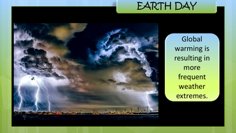 preview-images-earth-day-powerpoint-26.pdf