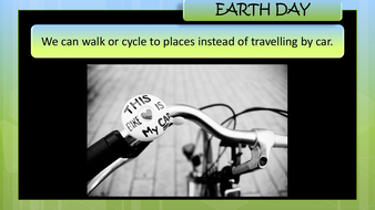preview-images-earth-day-powerpoint-38.pdf