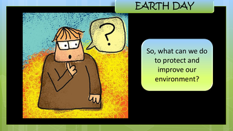 preview-images-earth-day-powerpoint-32.pdf