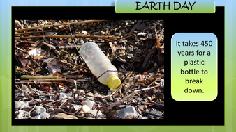 preview-images-earth-day-powerpoint-8.pdf
