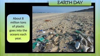 preview-images-earth-day-powerpoint-18.pdf