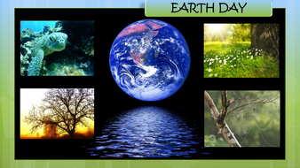 earth-day.pptx