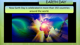 preview-images-earth-day-powerpoint-5.pdf