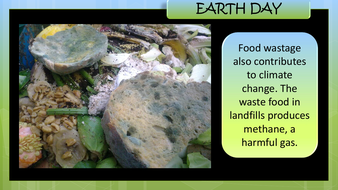 preview-images-earth-day-powerpoint-31.pdf