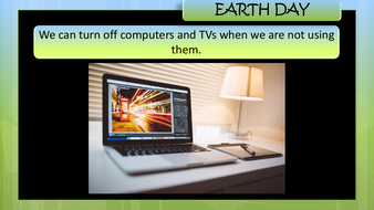 preview-images-earth-day-powerpoint-36.pdf