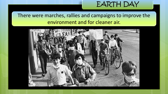 preview-images-earth-day-powerpoint-4.pdf